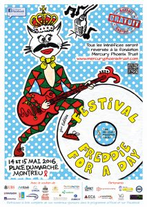 poster-freddie-for-a-day-may-2016