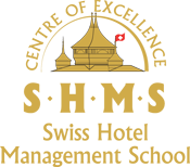 Utbildning: hotell amangement, hospitality, events i Schweiz.