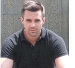 Andreas Cavallius - karriärberättelse - från kock till hotellchef