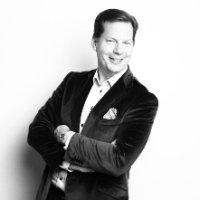 Peter Tengstrom - kariärtips inom hotellbranschen