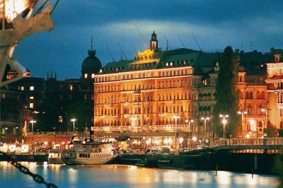 grand-hotel-sthlm