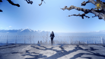 beautiful-view-mountains-caux (2)