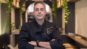 chef-roland-lebanese-food-new-york