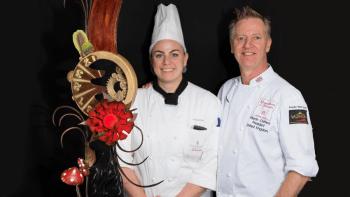 chef-schiffer-chocolate-master