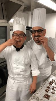 chefs-tasting-chocolate (1)