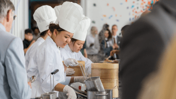 event-chefs-using-pans-and-pots-to-cook