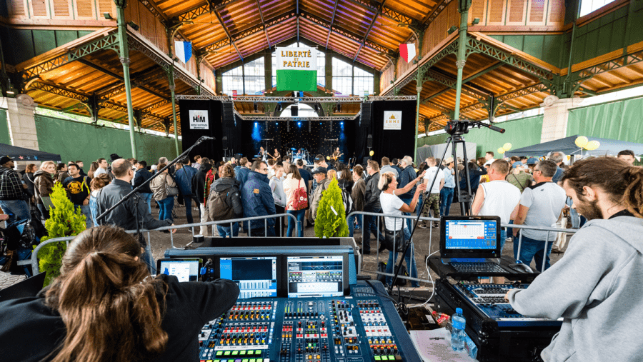 freddie-for-a-day-festival-montreux-switzerland