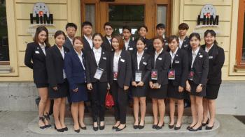 hotel-institute-montreux-thai-students