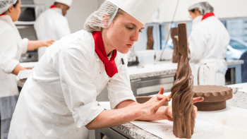 how-to-build-a-chocolate-sculpture