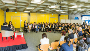 international-research-conference-brig-switzerland
