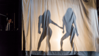 shadow-dancers-illusion
