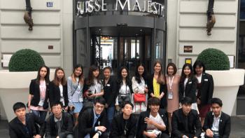 suisse-magestic-thai-visit