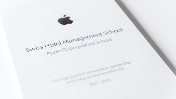 swiss-hotel-management-school-apple-distinguished (1)