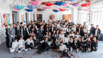 swiss-hotel-management-school-event