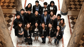 thai-students-in-montreux (1)