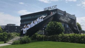 visit-to-hublot
