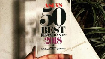 50-best-restaurants