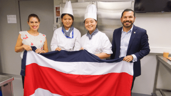 costa-rica-ambassador-culinary-arts-academy-switzerland