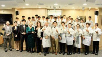 culinary-class-seoul