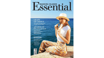 essential-magazine