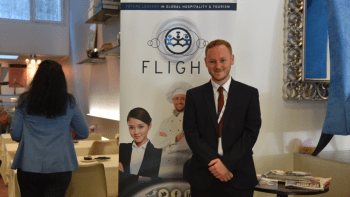 flight-hospitality-conference-at-ihtti-school-of-hotel-management