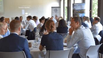 generalist-specialist-conference-switzerland