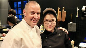 head-chef-and-alumna-seoul