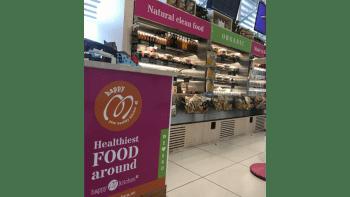 hospitality-helath-food-1