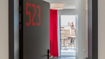 modern-hotel-door-number-523 (1)