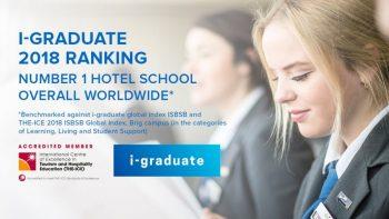 seg_ice_crcs_no 1 hotel school