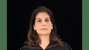 shyamla-nath-women-india-trust-hotel-institute-montreux (1)