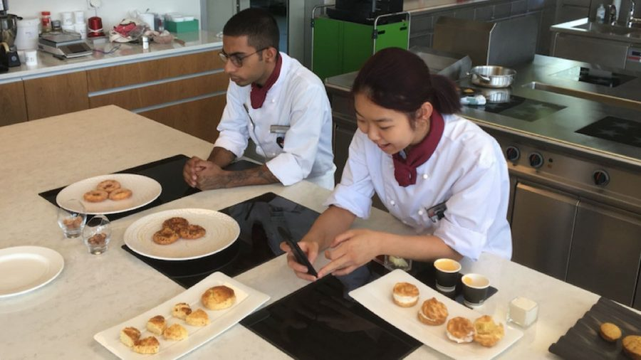 ulinary-arts-academy-food-development-industry