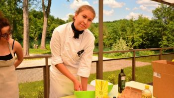 culinary-students-from-russia