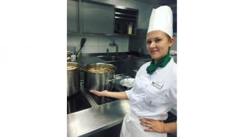 russian-student-at-culinary-arts-academy-switzerland