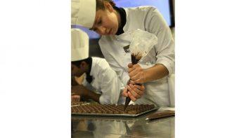 study-culinary-arts-in-switzerland
