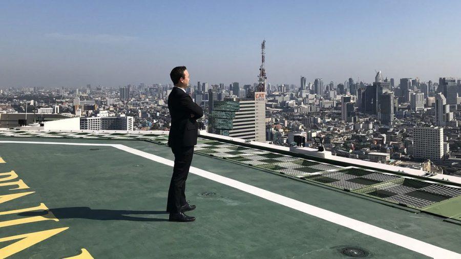 bachelor-business-administration-international-management-hotel-restaurant-resort-management-him