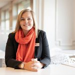 Malin von Euw - hr-chef - Swiss education group