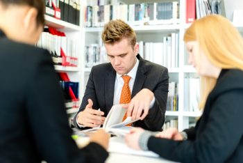 Hotell och design management - Kandidat